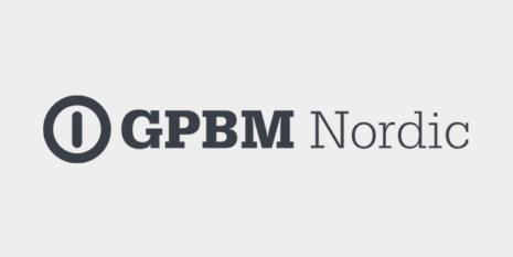 GPBM Nordic