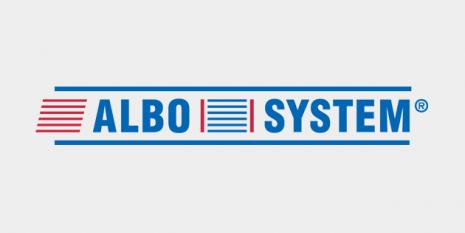 Albo System