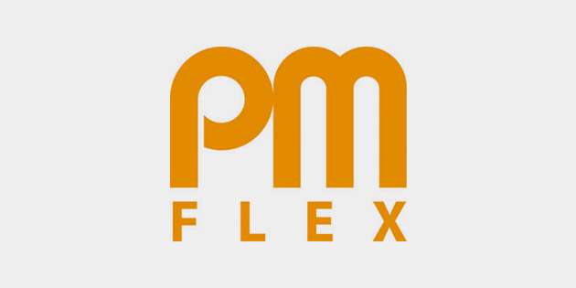 PM-Flex