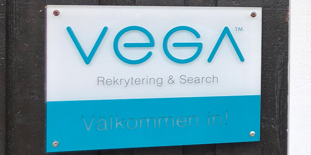 Vega HR